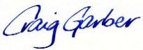 CG signature.jpg